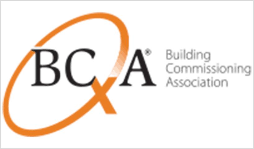 BCxA Conference