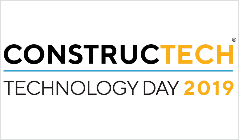Constructech Tech Day