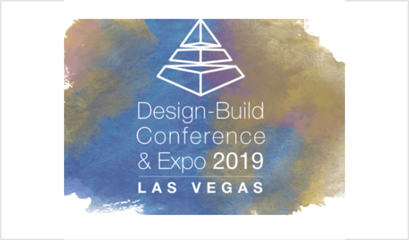 Design Build Conference
