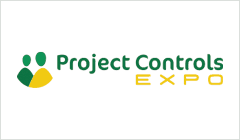 Project Controls Expo AUS
