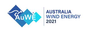 Australian Wind Energy 2021